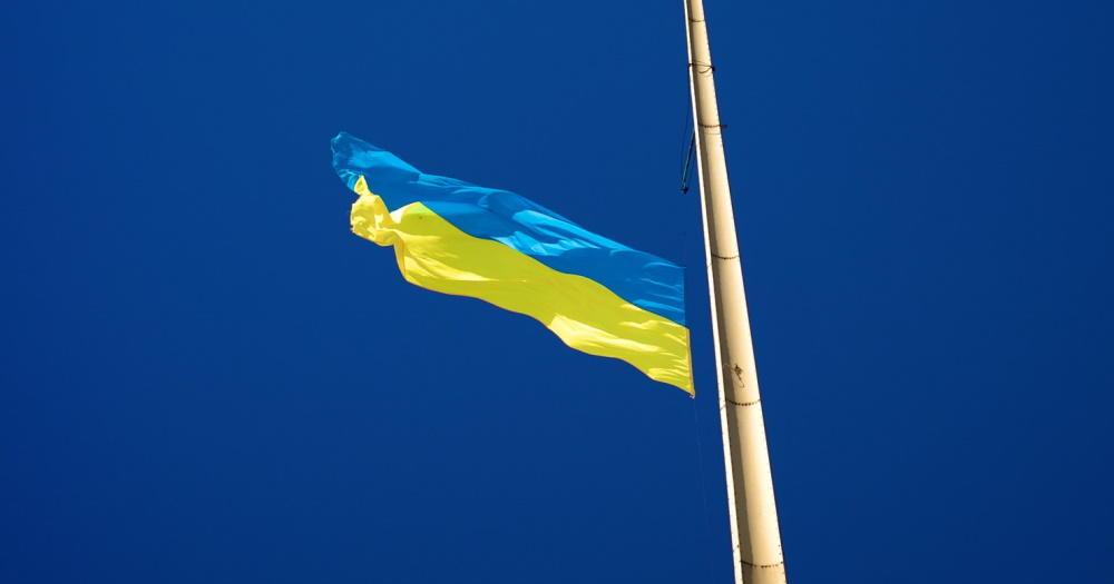 ukraine-flag.jpg