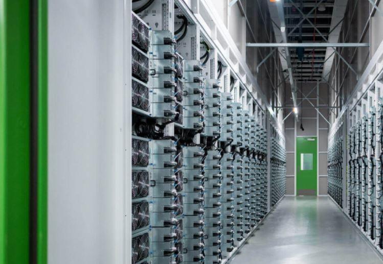 Microsoft nous en dit plus sur les nouveautés de Windows Server2022