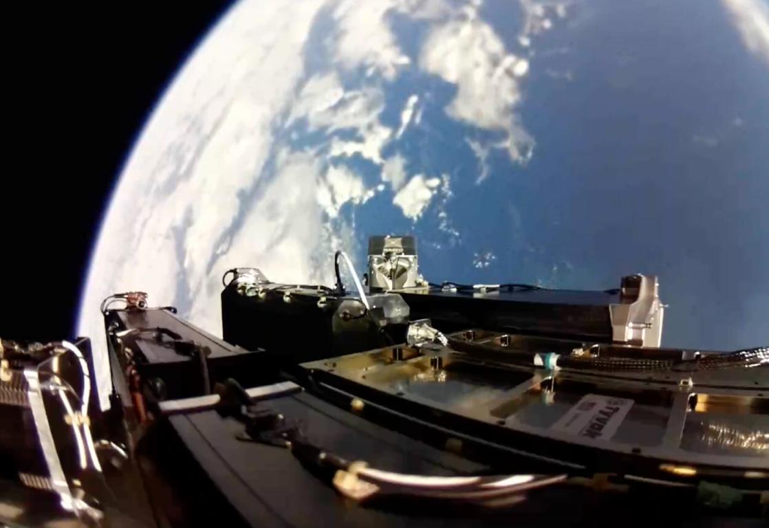fleet-space-technologies-in-orbit.png