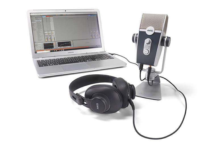 akg-podcaster-essentials-main.jpg