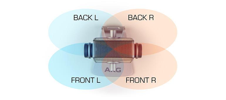 akg-lyra-microphone-modes.jpg