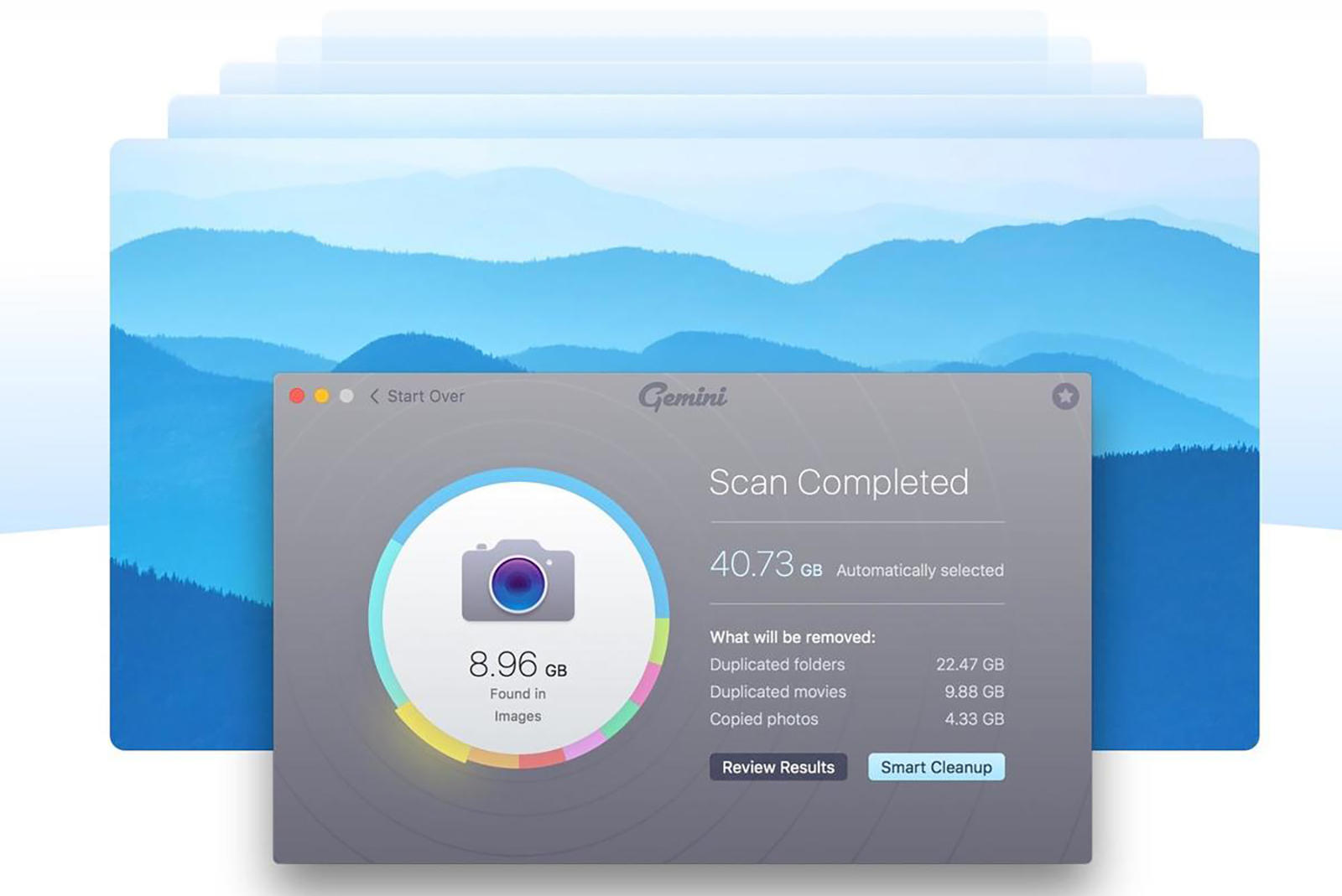 best-mac-cleaner-app-4-gemini-2.jpg