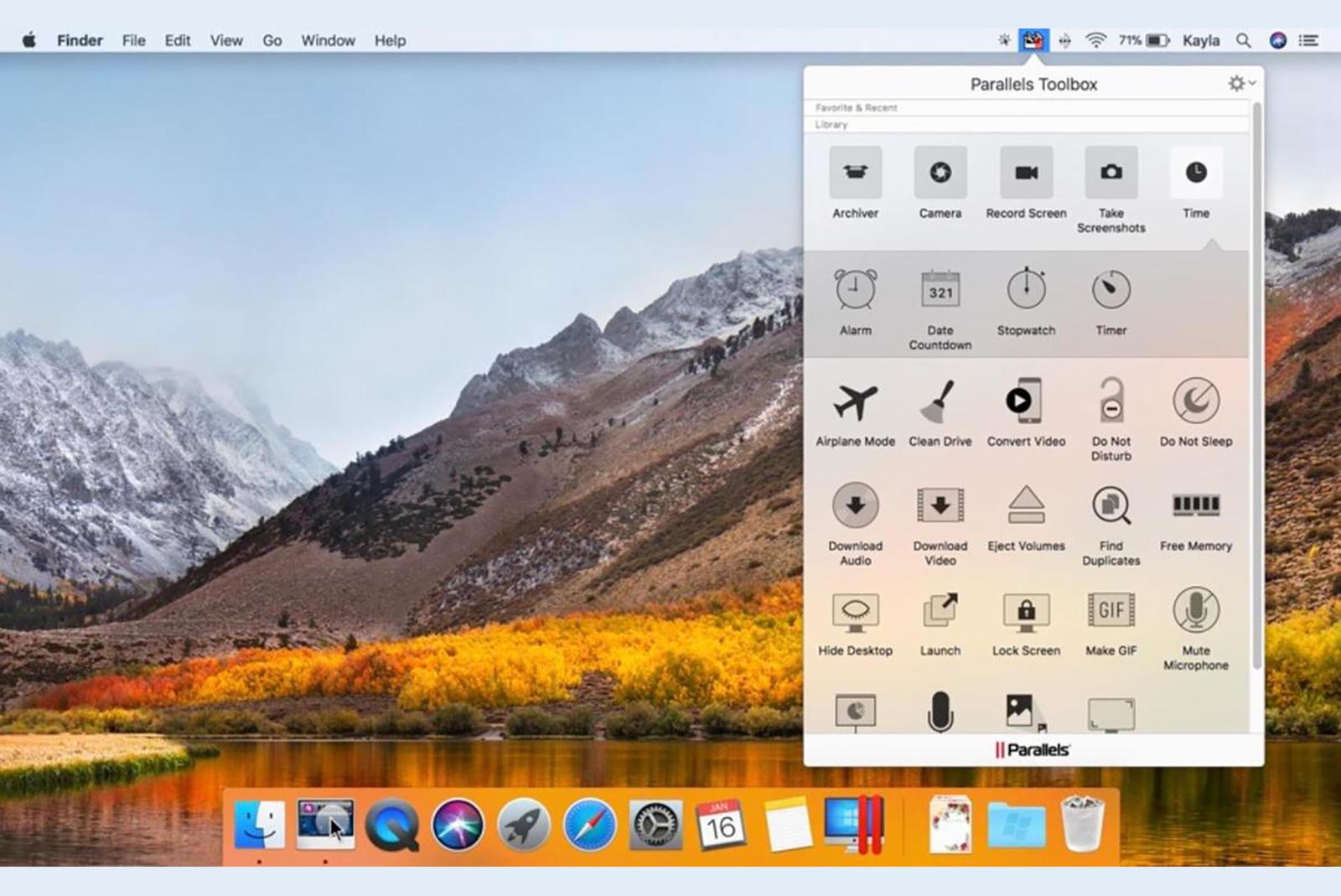 best-mac-cleaner-app-2-parallels-toolbox.jpg