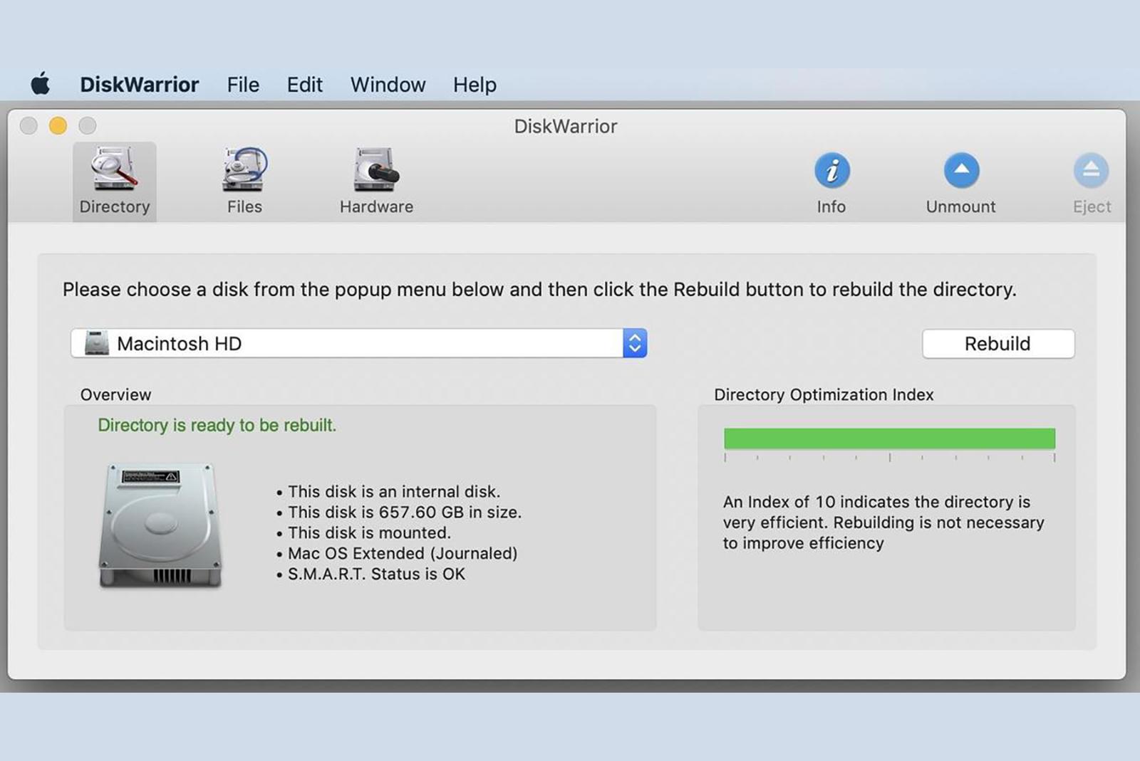 best-mac-cleaner-app-3-diskwarrior-5.jpg