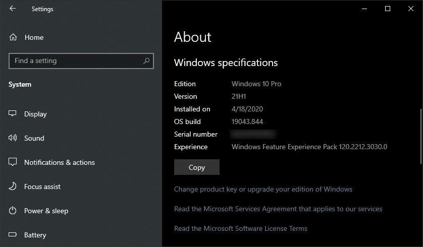 windows10-v21h1-version-info.jpg