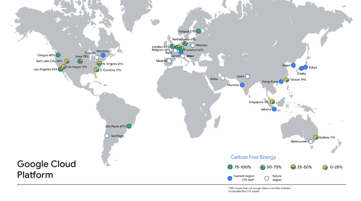 global-google-cloud-cfe-regions.png