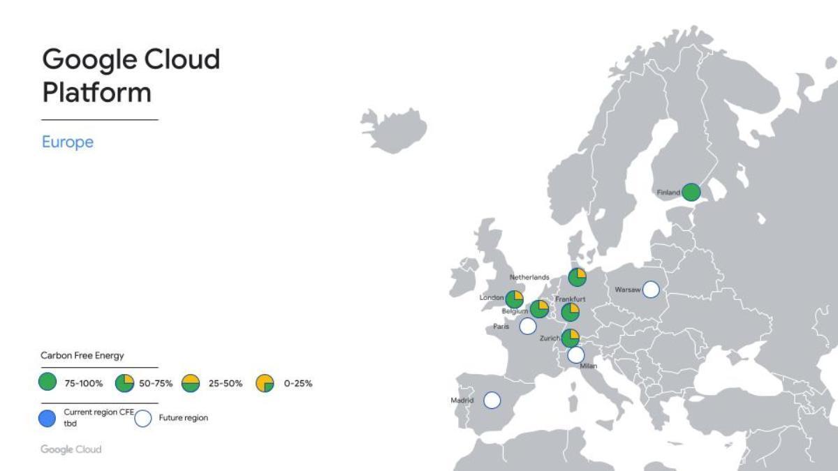 europe-google-cloud-regions.jpg