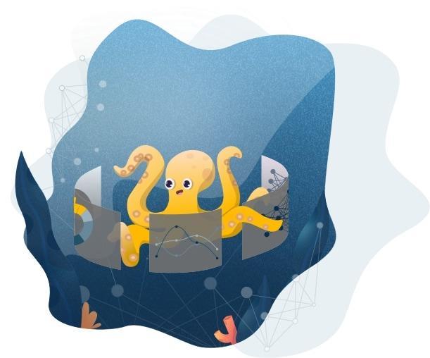 octopus-yellow2.jpg