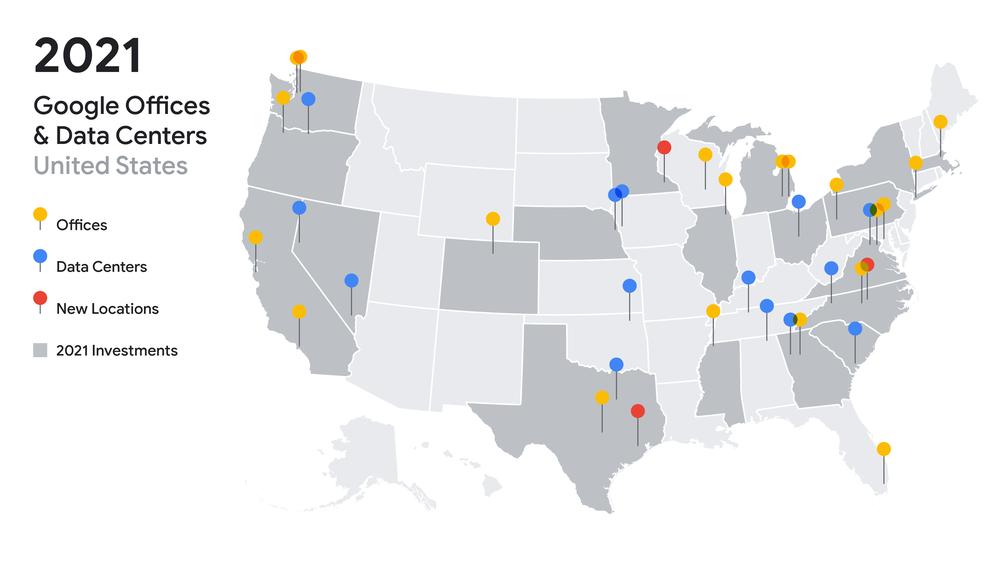 google-data-center-footprint.png
