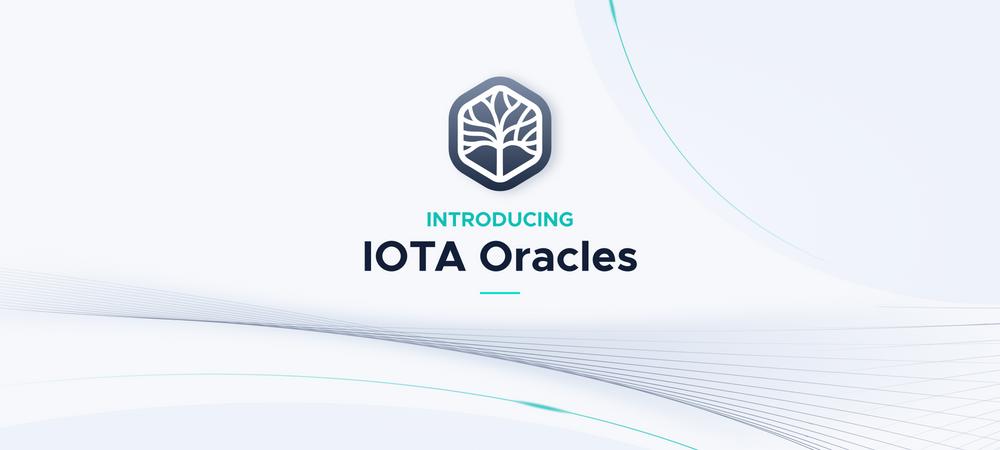iota-oracle-blog.png
