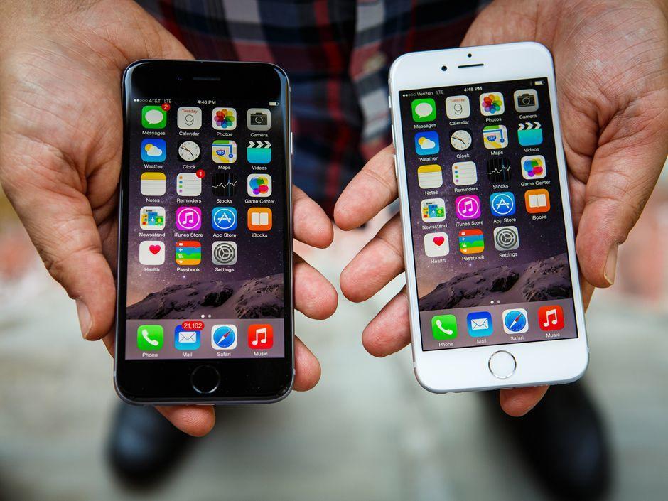 iphone-6s-plus2.jpg