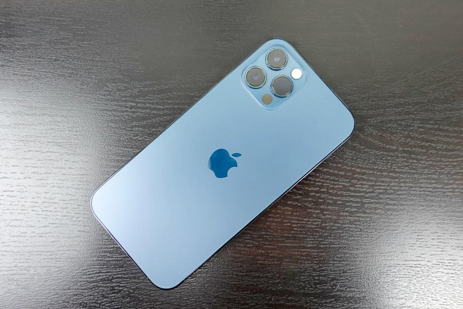iphone-12-2.jpg