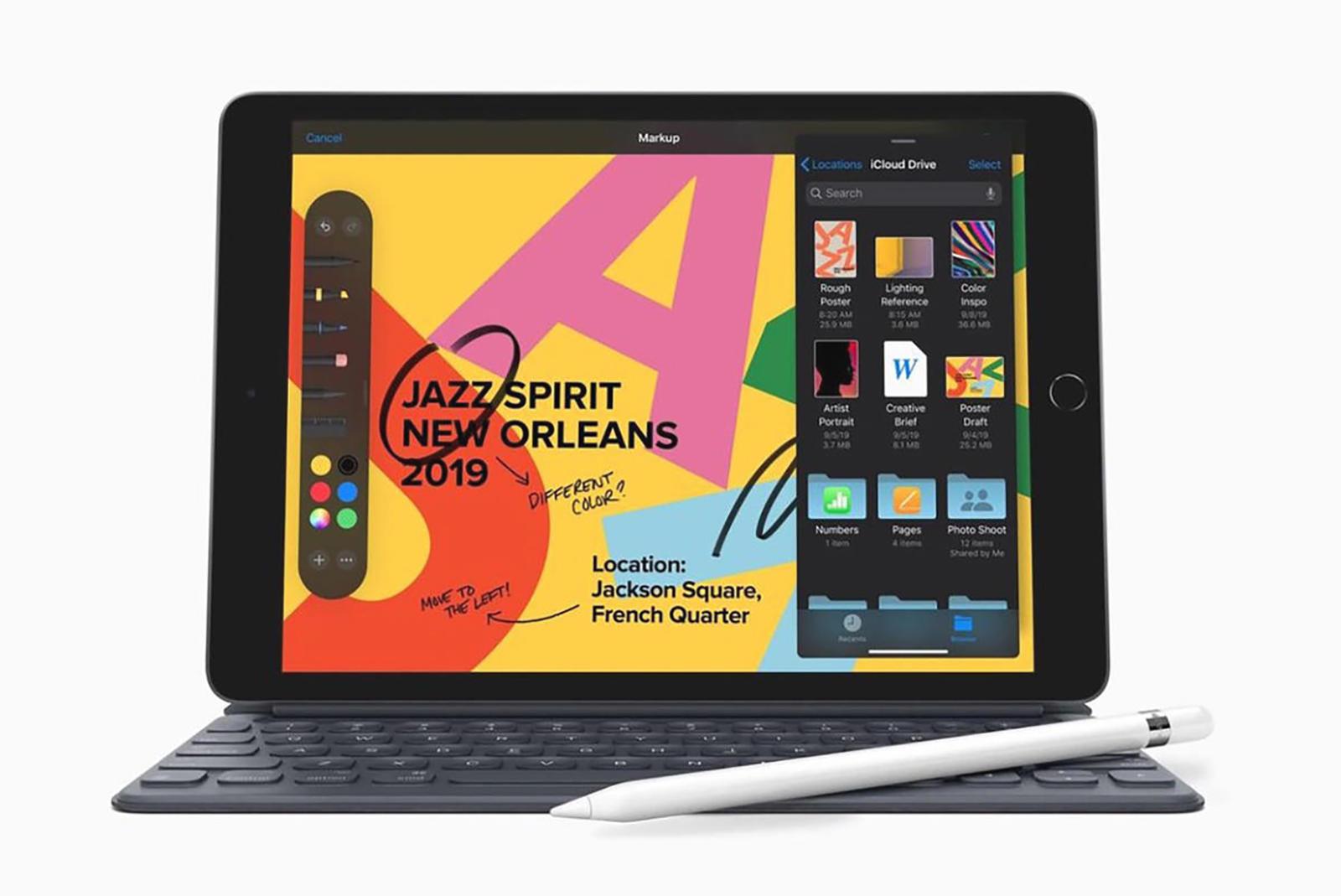 best-tablet-apple-ipad-review.jpg