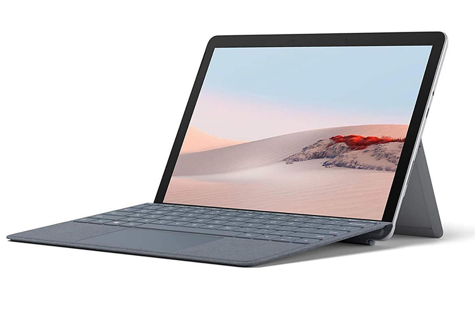 best-tablet-microsoft-surface-go-2-review.jpg