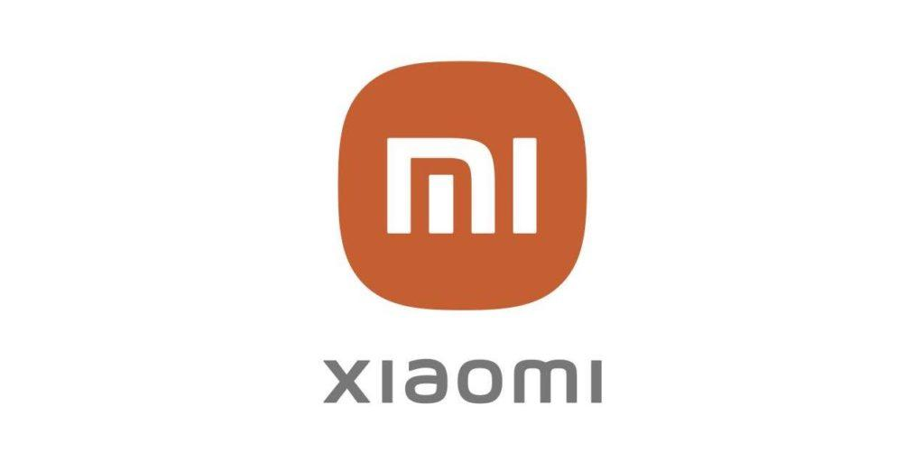 mi-logo-n3-global-2-1024x512.jpg