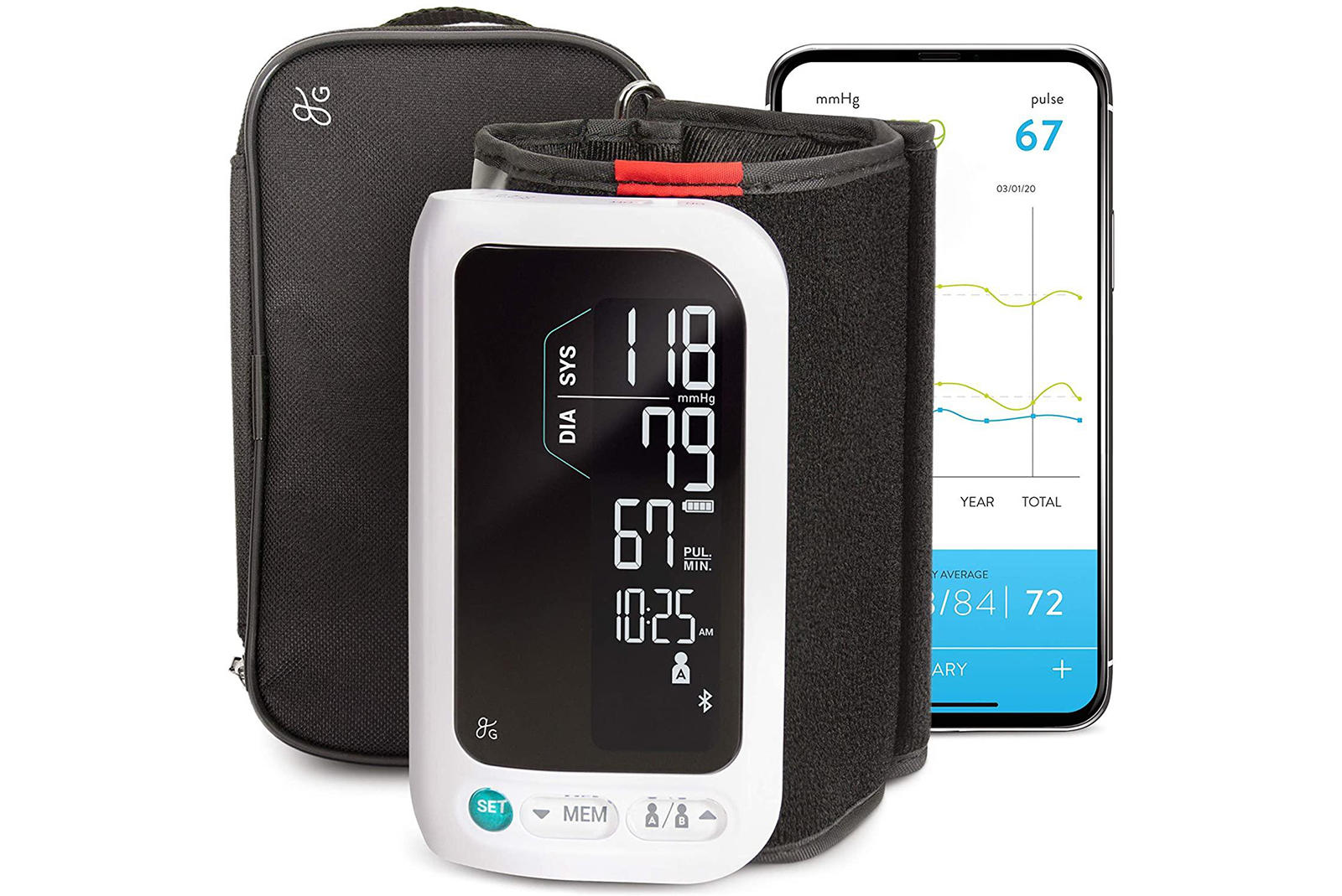 best-blood-pressure-monitor-GreaterGoods-review.jpg