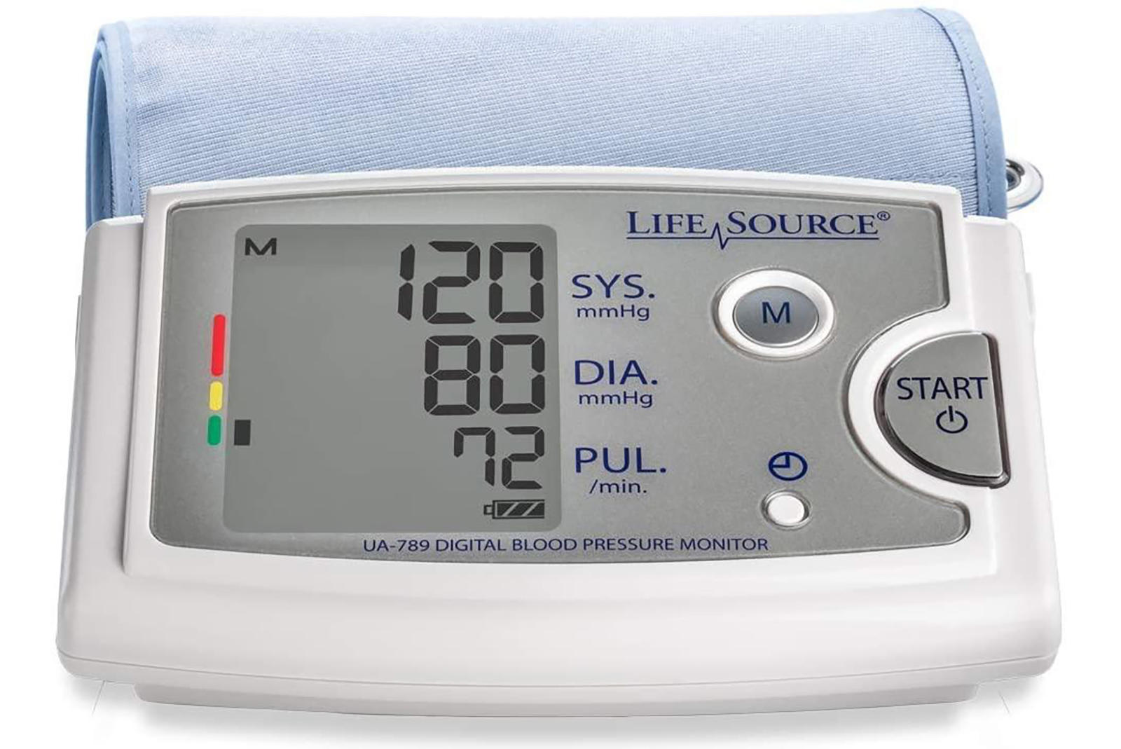 best-blood-pressure-monitor-lifesource-review.jpg