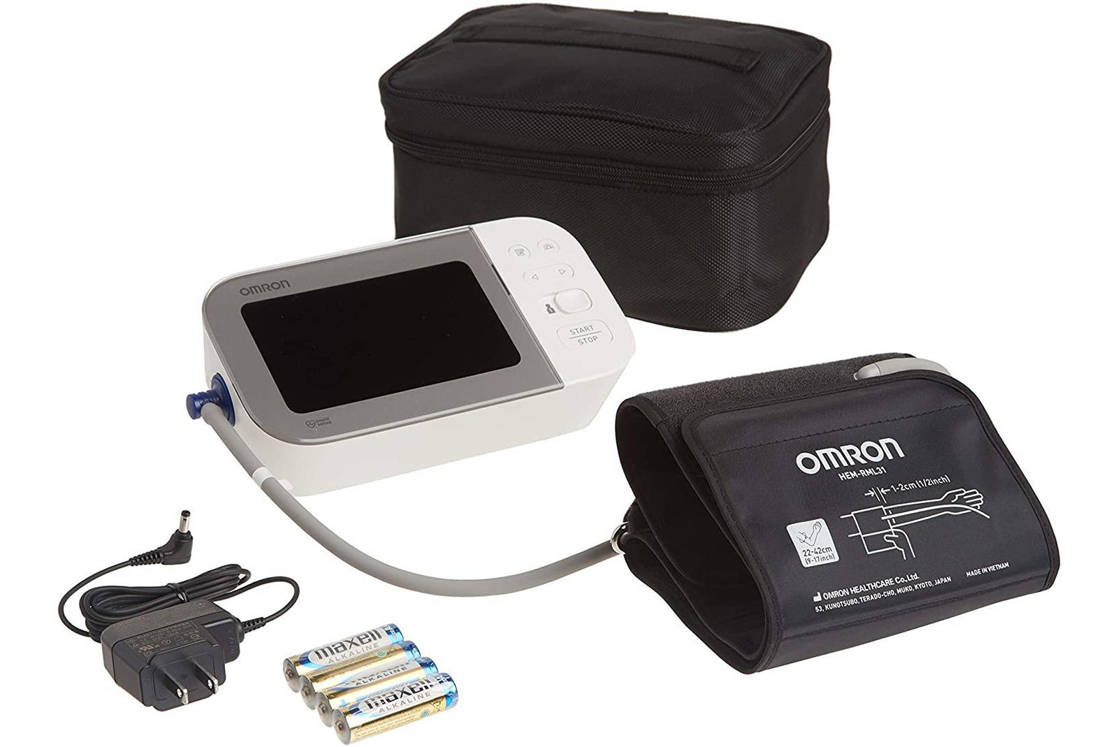 best-blood-pressure-monitor-omron-platinum-review.jpg