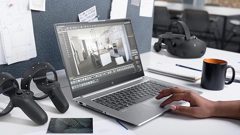 hp-zbook-create-g7-in-use.jpg
