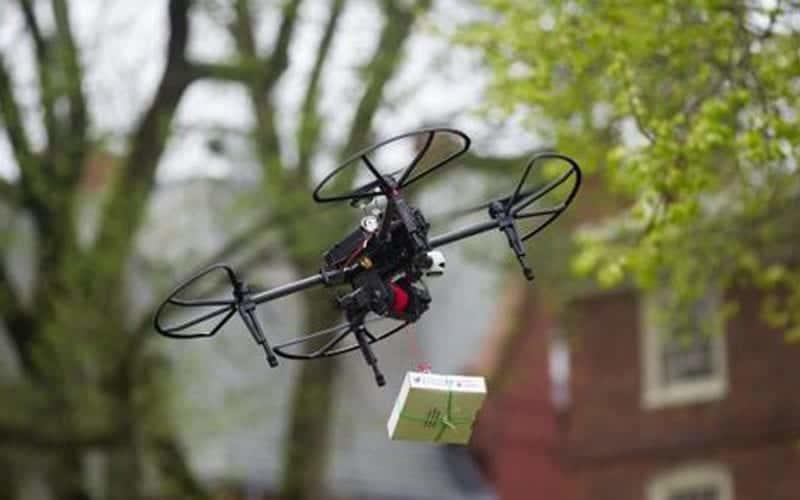 a2z-drone-delivery.jpg
