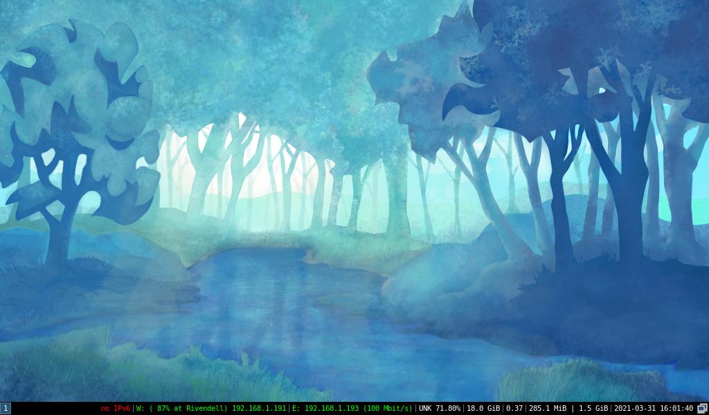 i3desktop.png