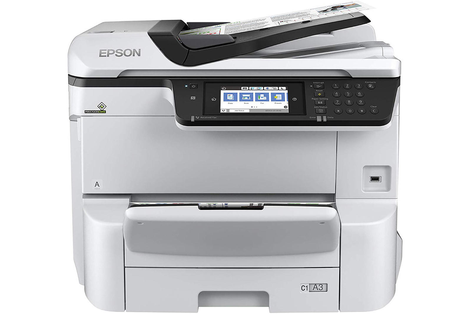 best-inkjet-printer-wf-epson.jpg