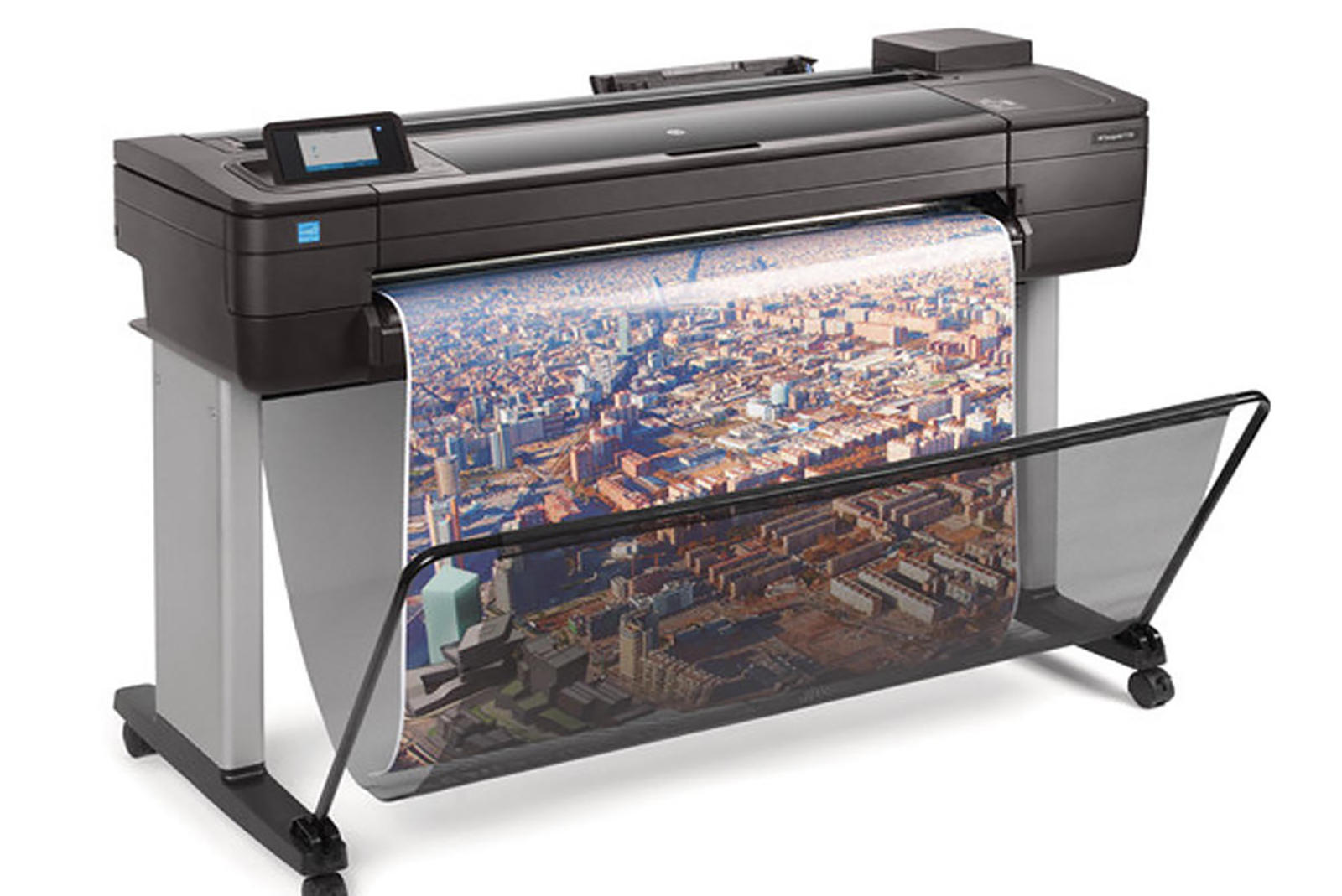 best-inkjet-printer-t730.jpg