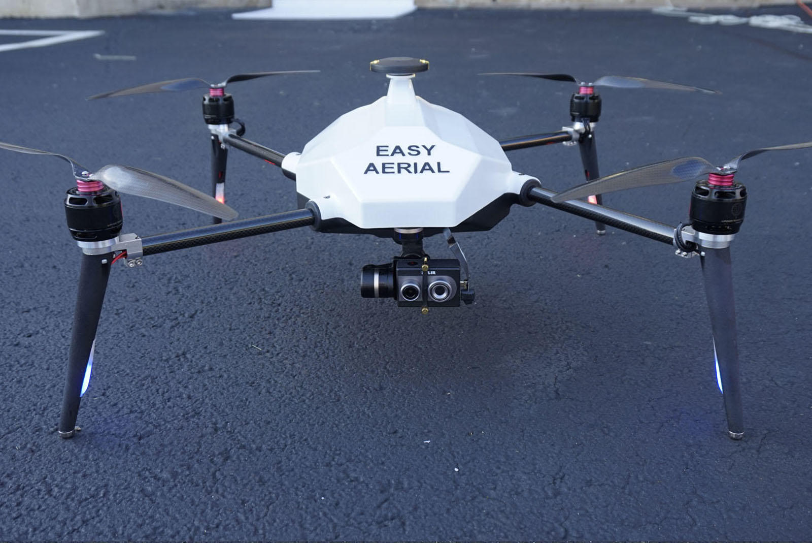 best-surveillance-drone-easy-aerial-review.jpg