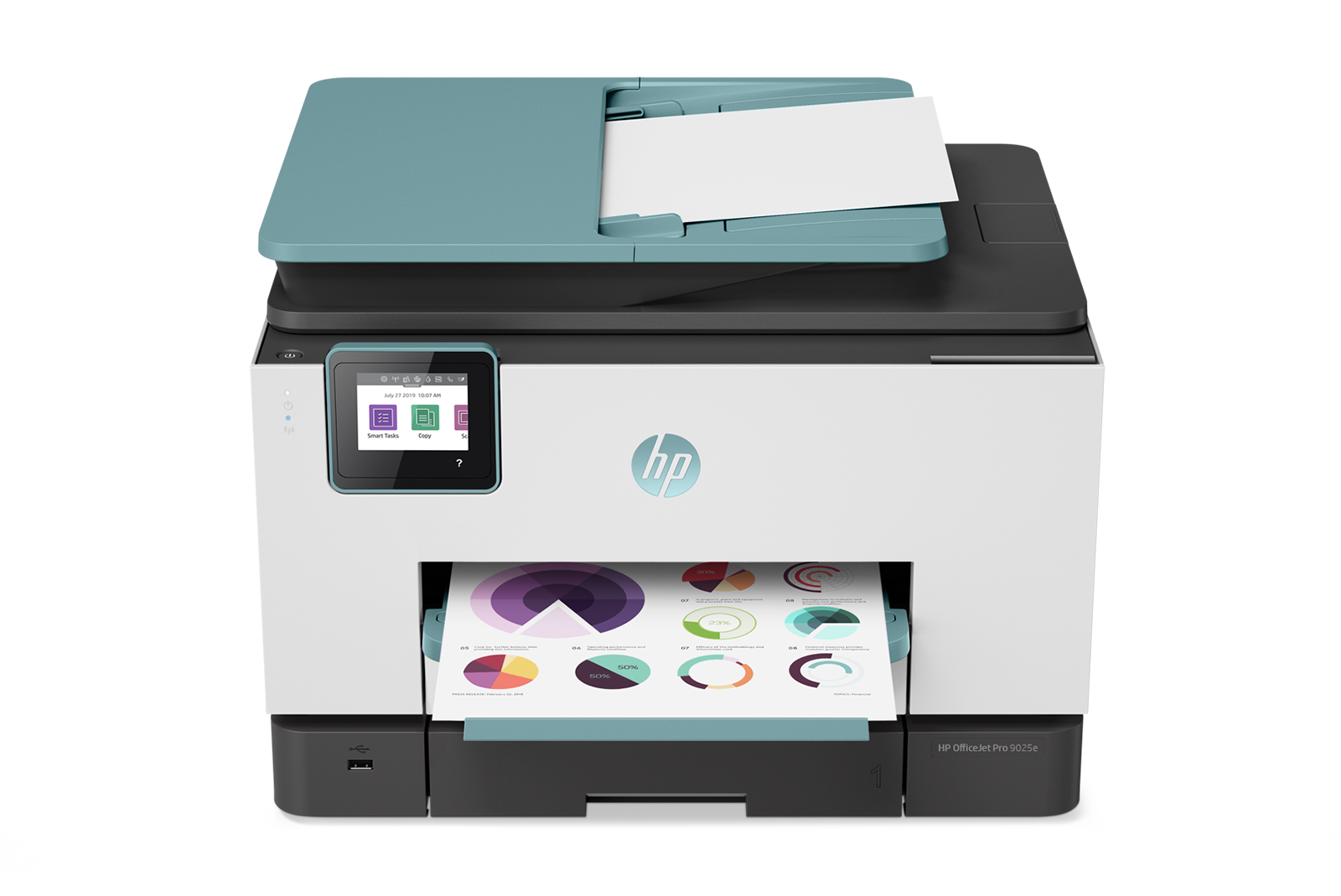 best-inkjet-printer-officejet-pro-9025e-2.png