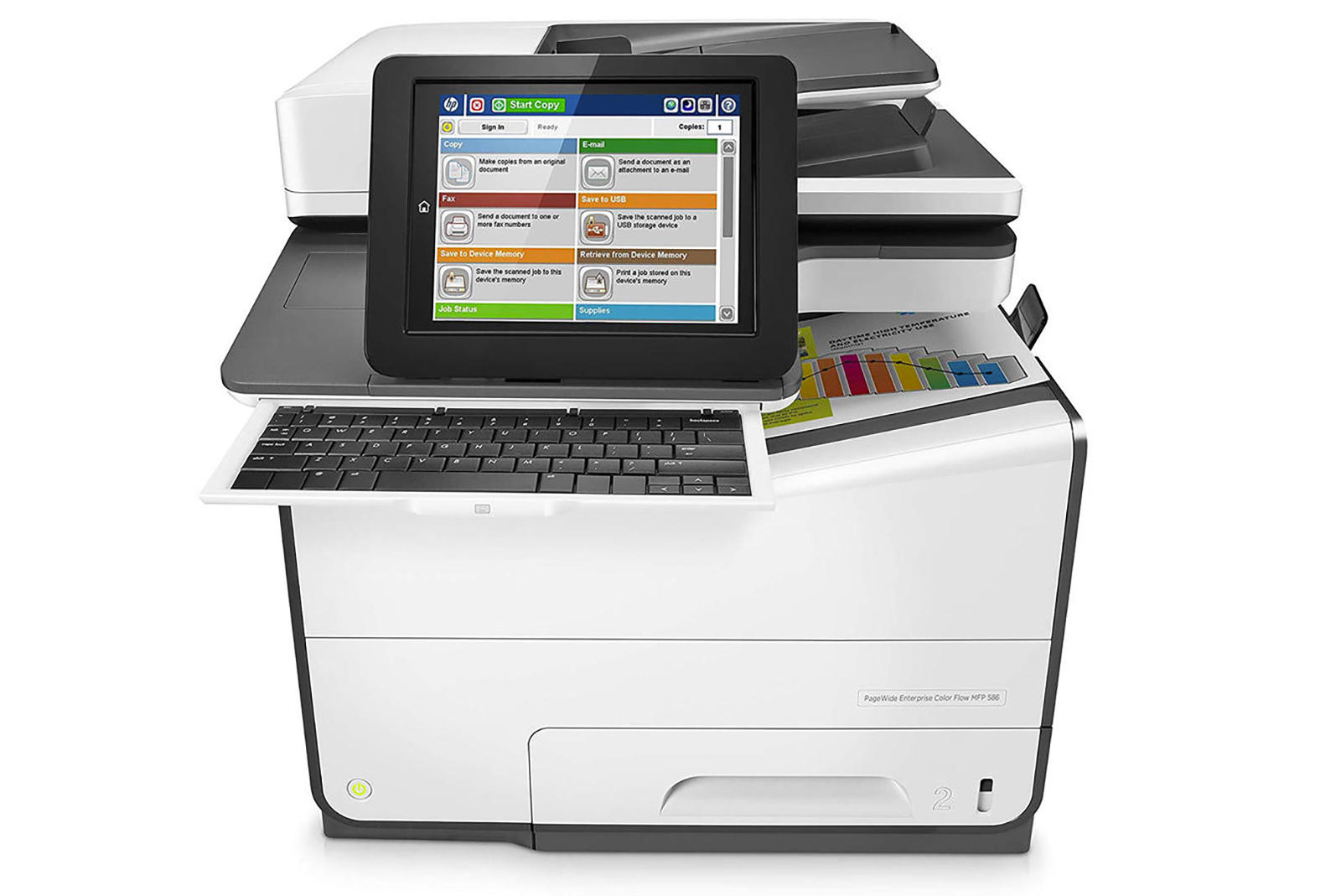 best-inkjet-printer-mfp586.jpg