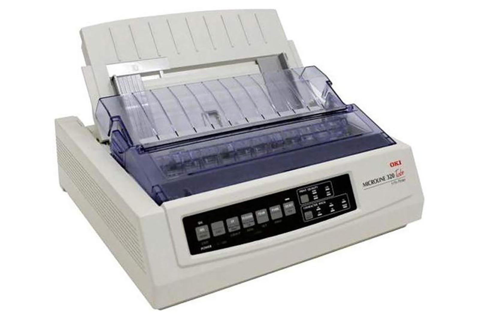 best-inkjet-printer-dotmatrix.jpg
