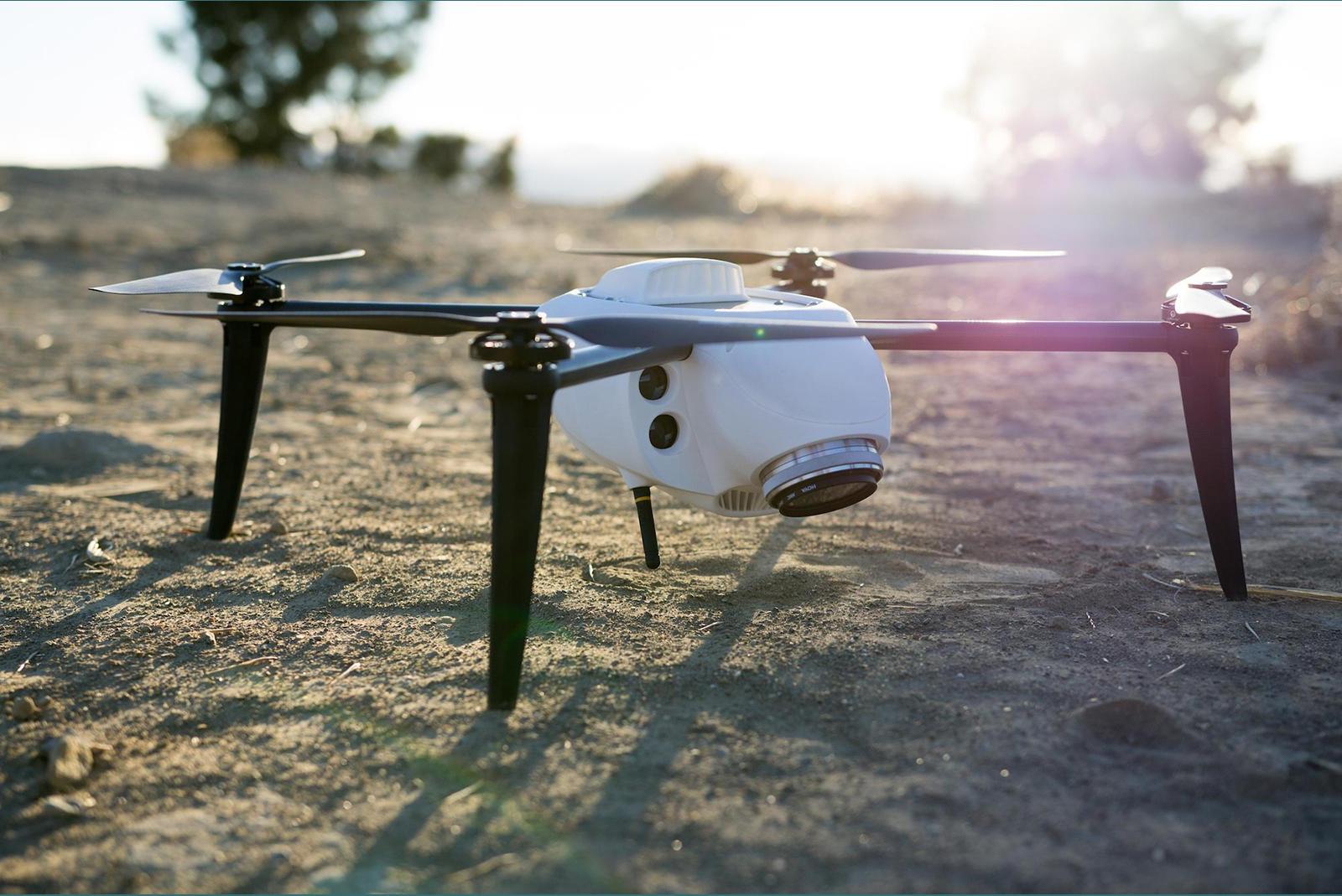 best-surveillance-drone-kespry-review.jpg