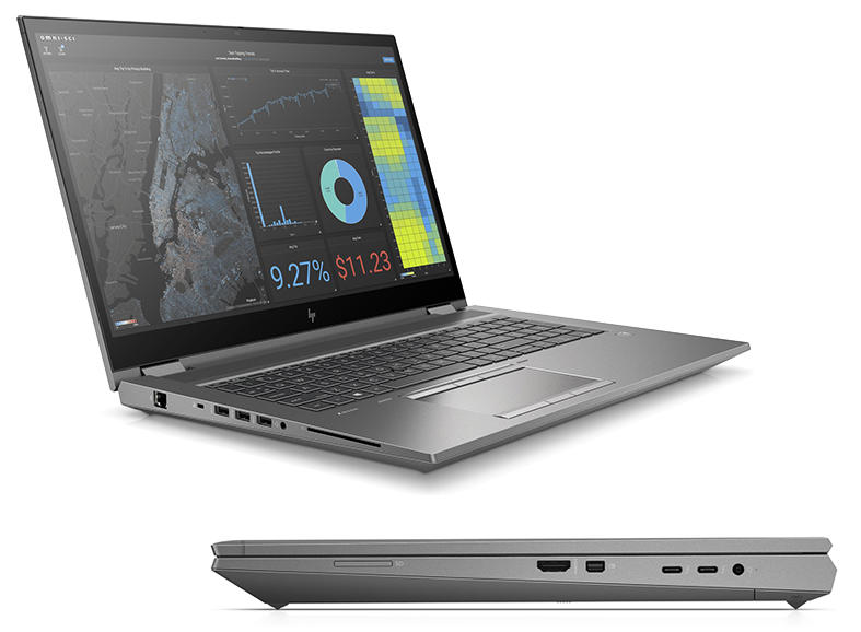 hp-zbook-fury-17-g7-creator-laptops.jpg