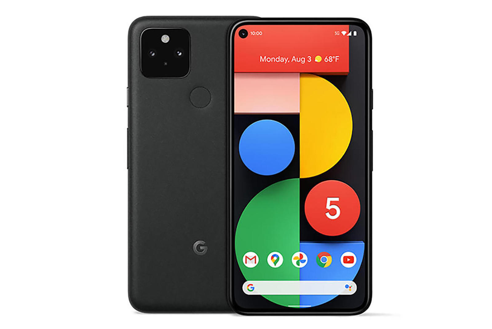 best-android-phone-pixel-5-just-black-review.jpg