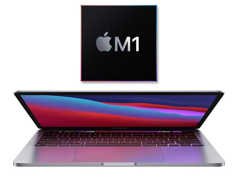 apple-macbook-pro-m1-creator-laptops.jpg