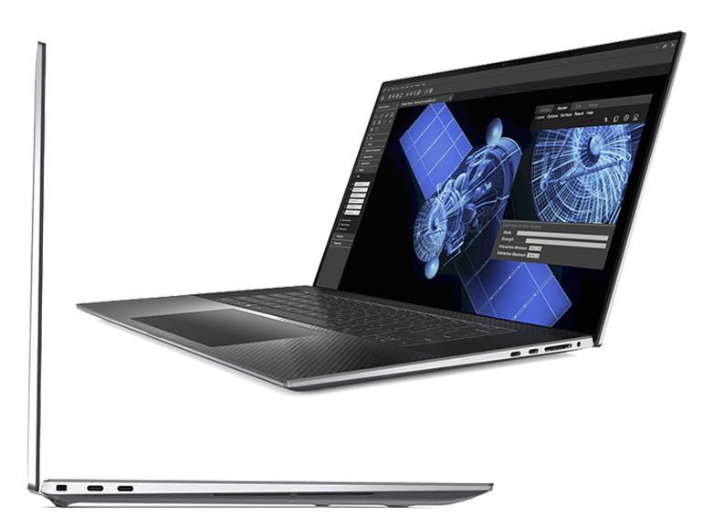 dell-precision-5750-creator-laptops.jpg