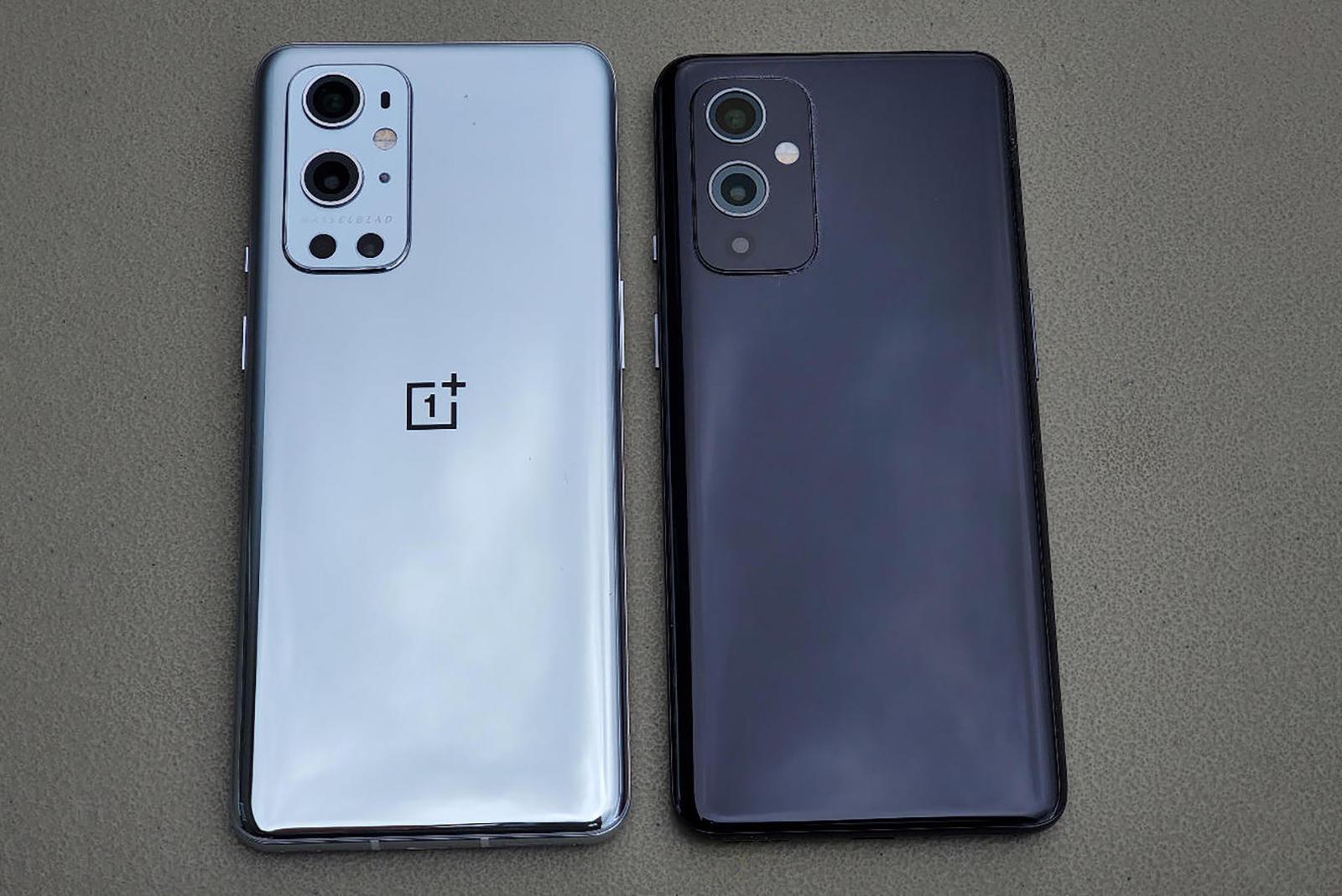best-5g-phone-galaxy-note-20-ultra-2-review.jpg