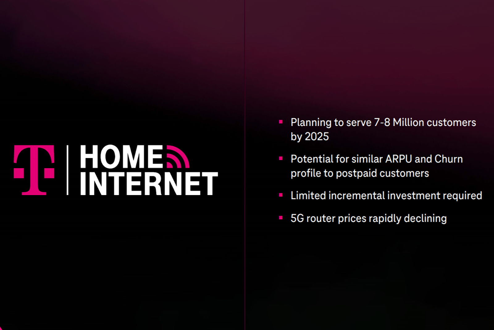 tmobile-home-internet.png