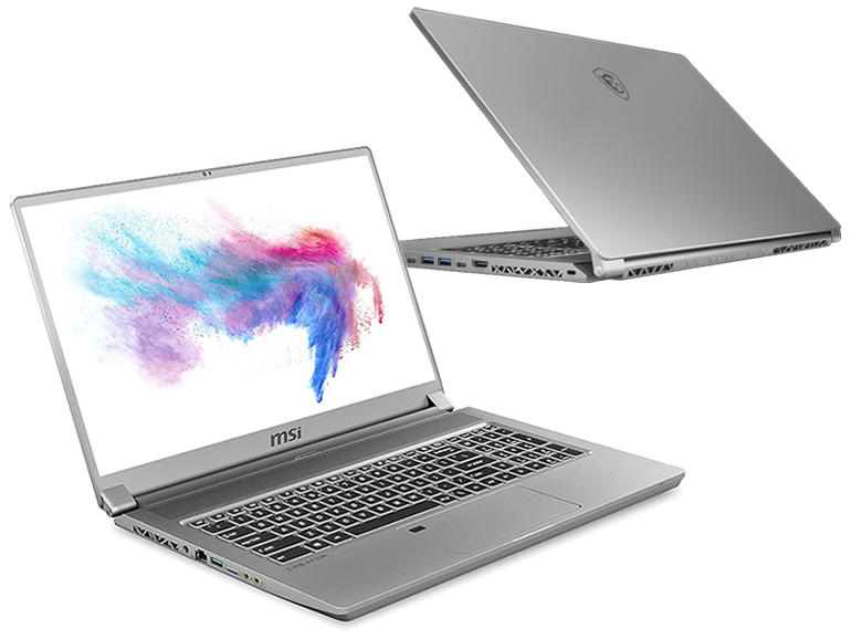 msi-creator-17-creator-laptops.jpg
