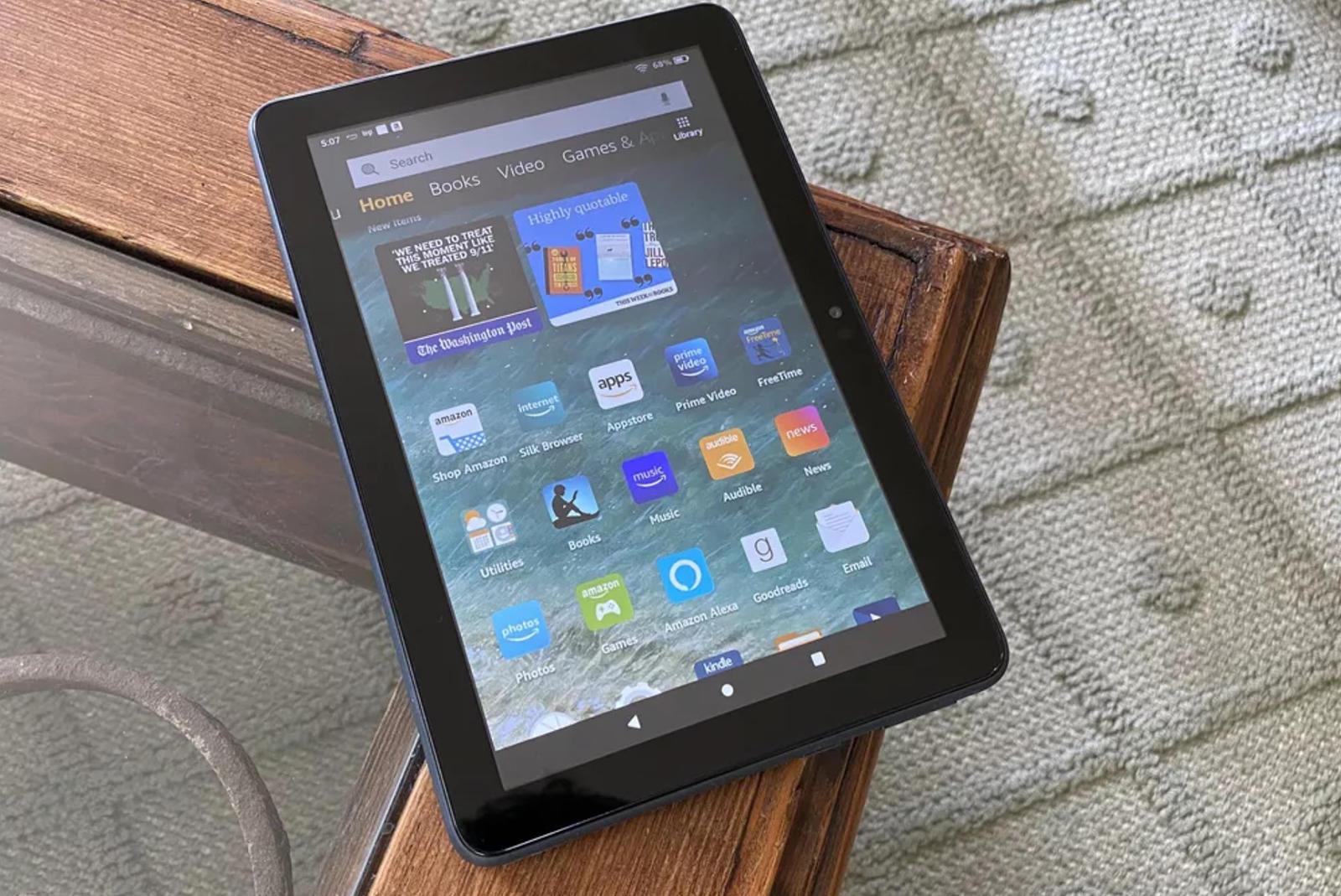 best-amazon-tablet-amazon-fire-hd-8-plus-review.jpg