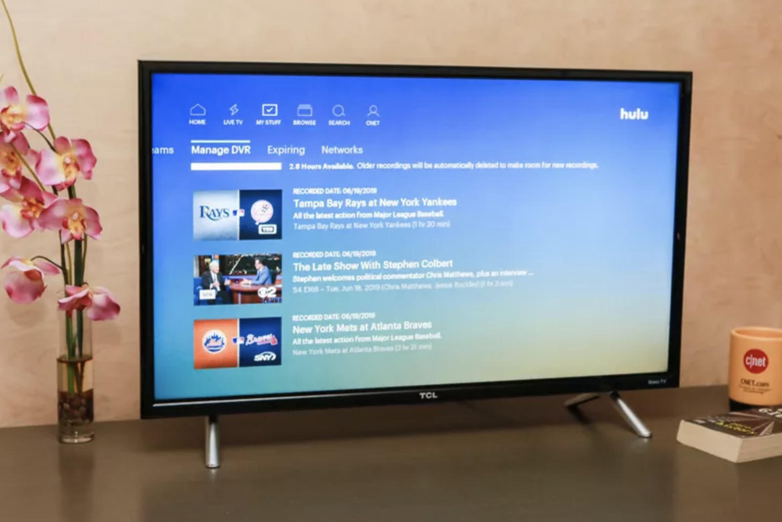best-live-tv-streaming-service-hulu-with-live-tv-review-cnet.jpg