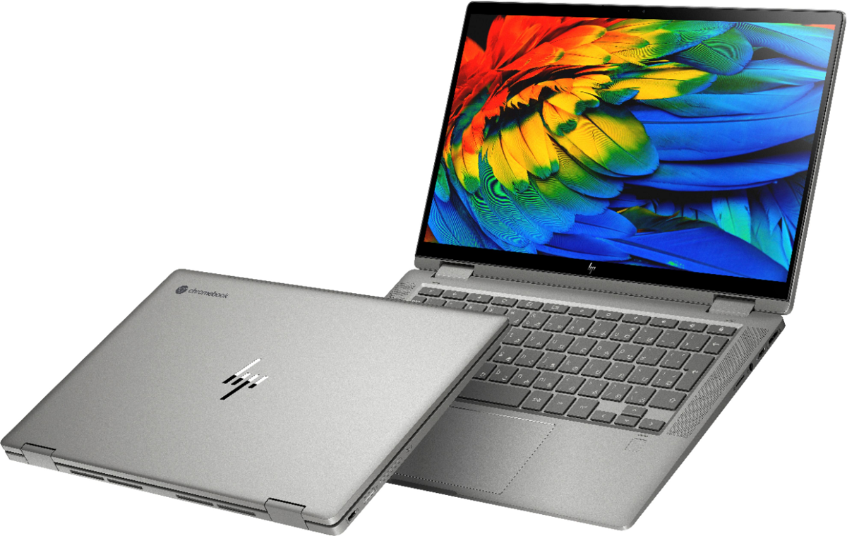 hp-chromebook-x360-14c-laptop-notebook-intel-tiger-lake.png