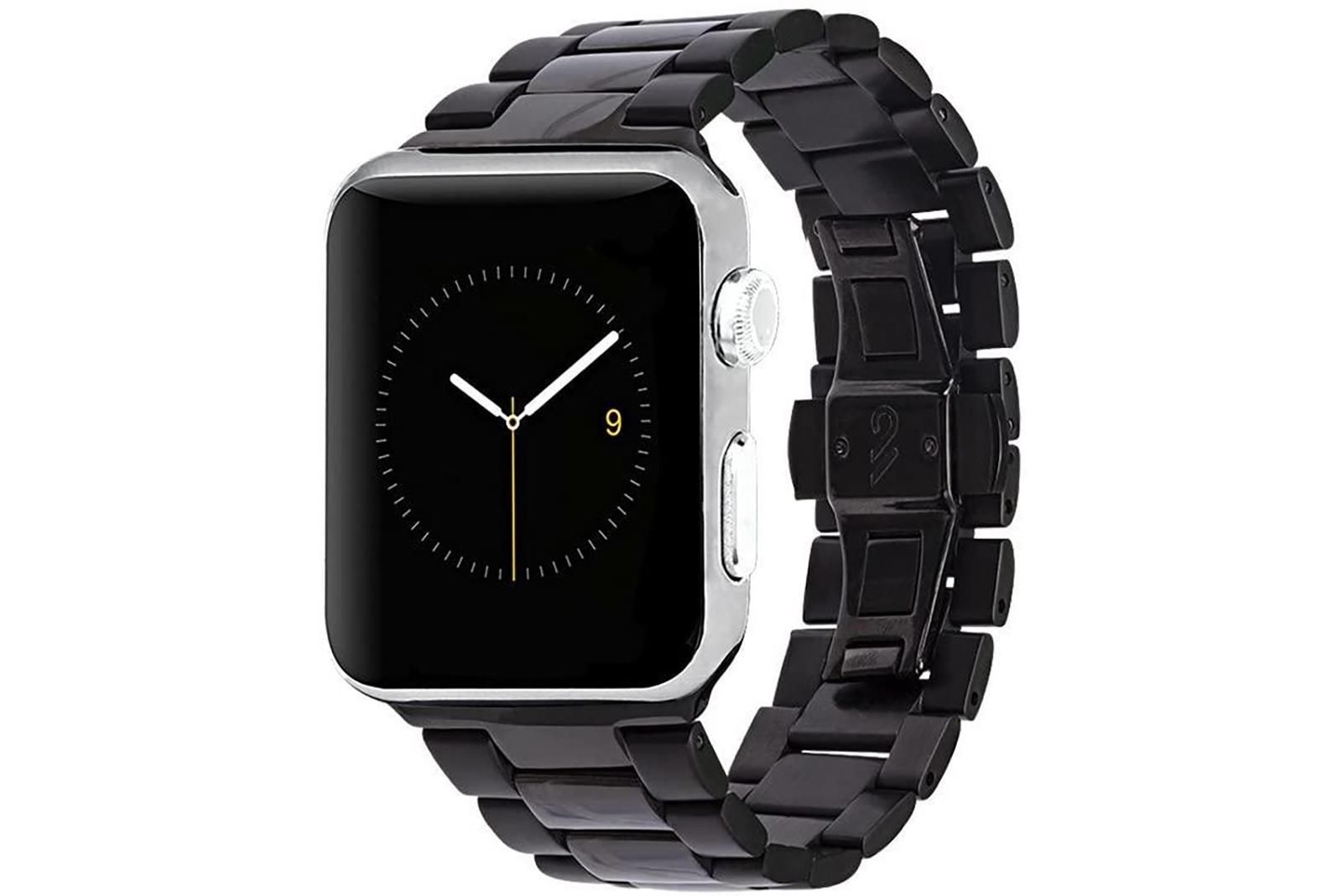 best-apple-watch-band-1.jpg