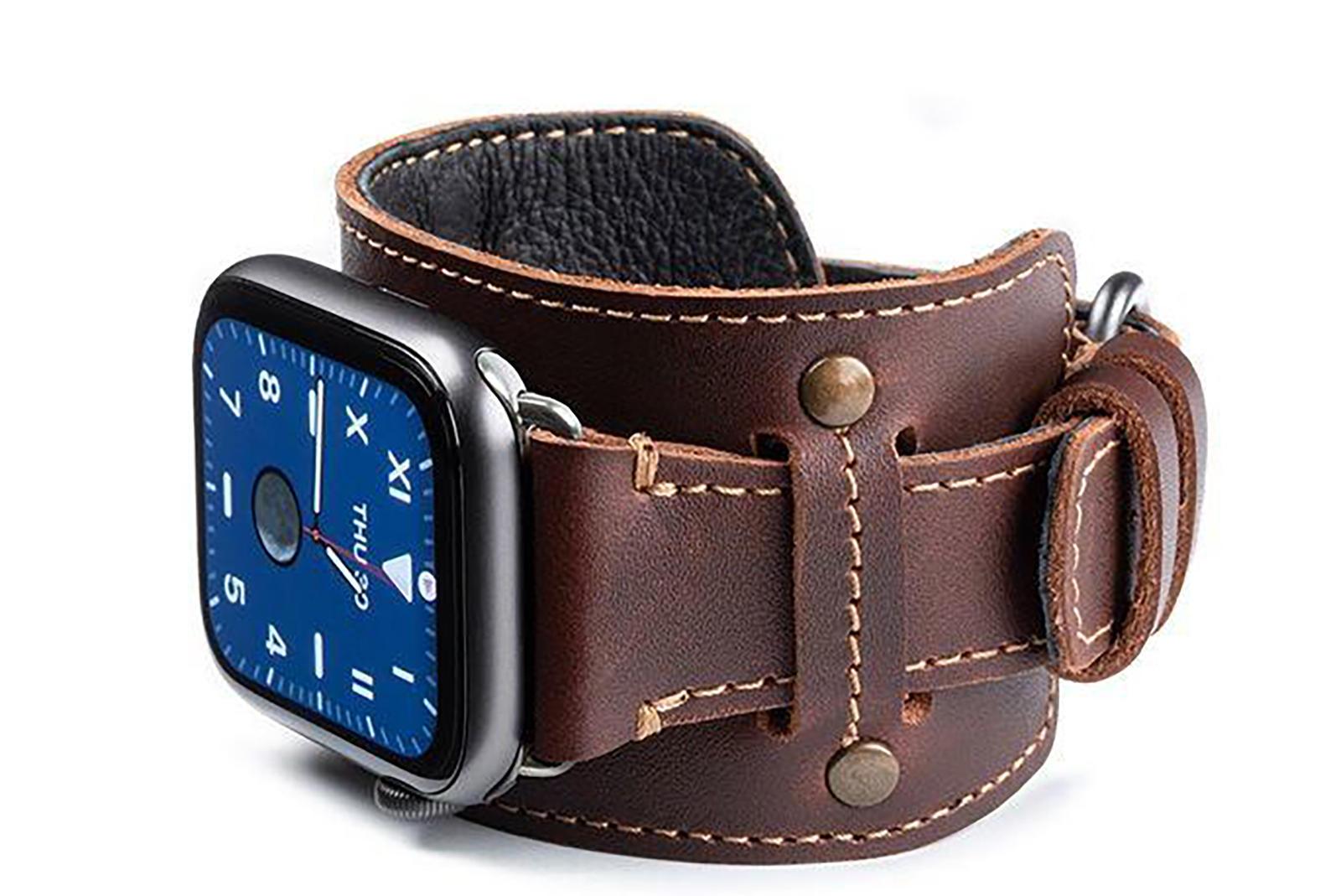best-apple-watch-band-12.jpg