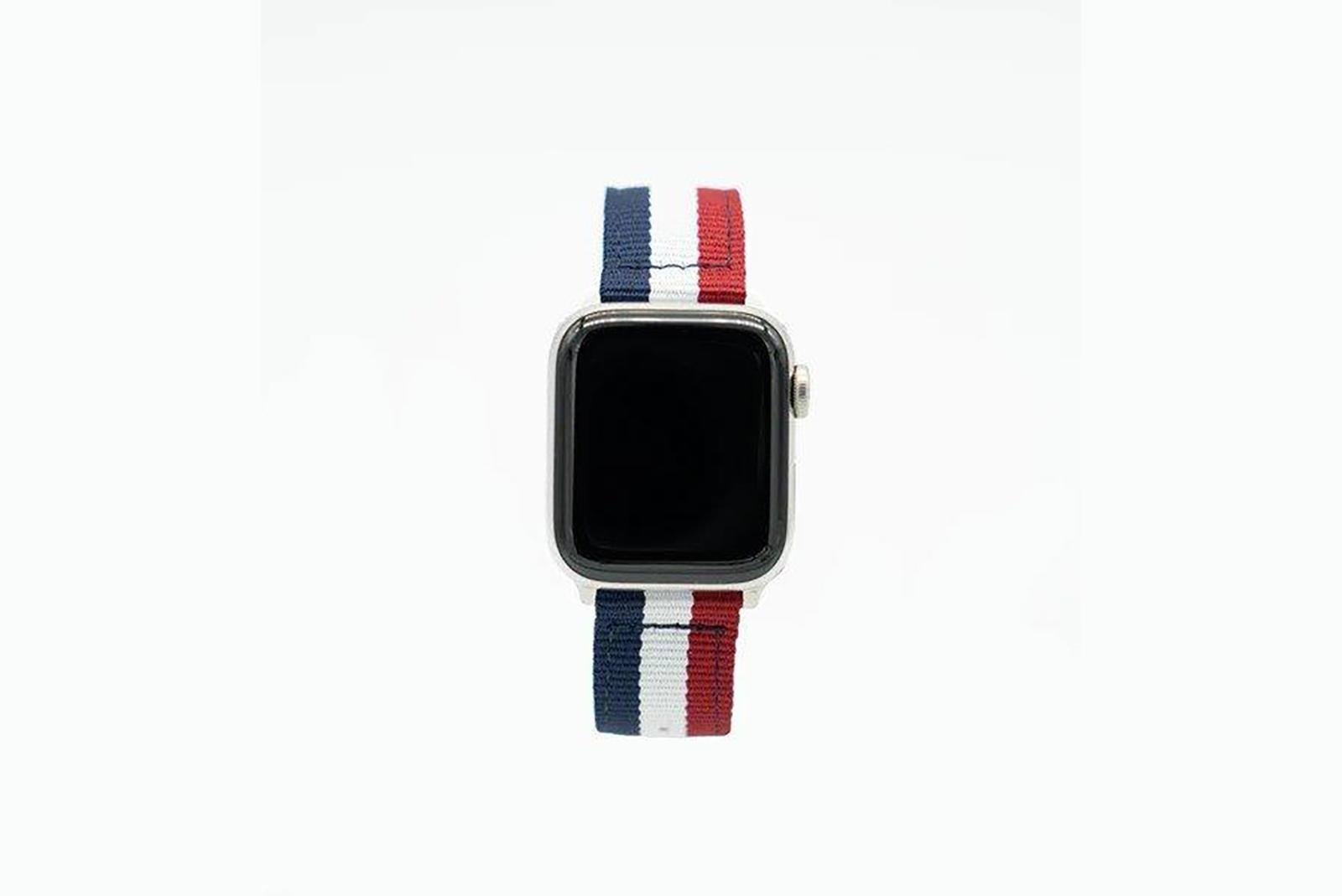 best-apple-watch-band-5.jpg
