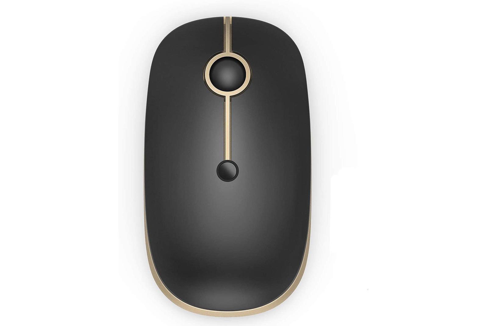 best-wireless-mouse-1.jpg