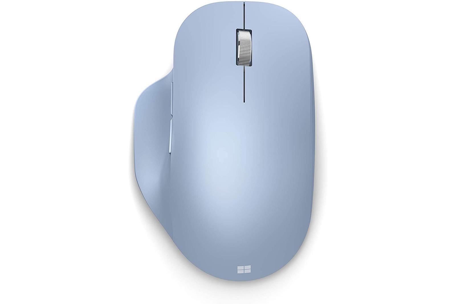 best-wireless-mouse-3.jpg