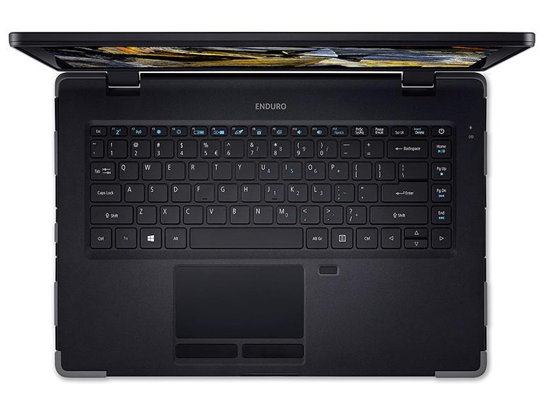 acer-enduro-n3-keyboard.jpg