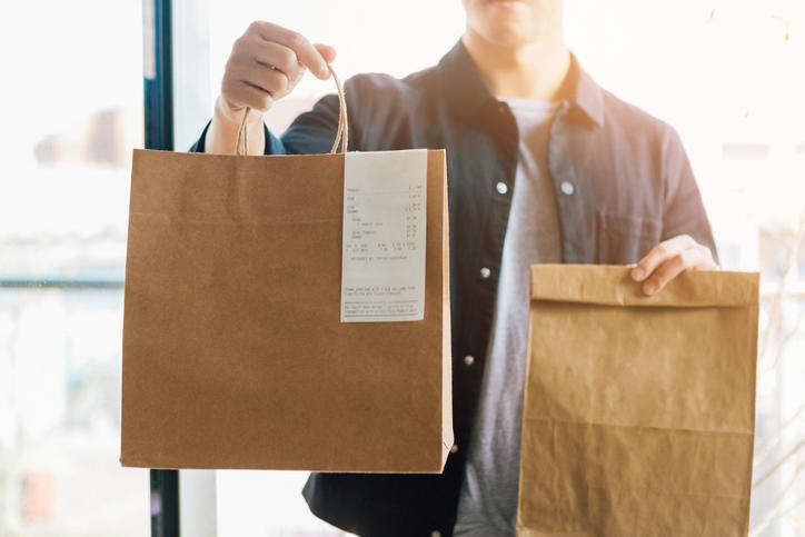 food-delivery-gig-economy.jpg