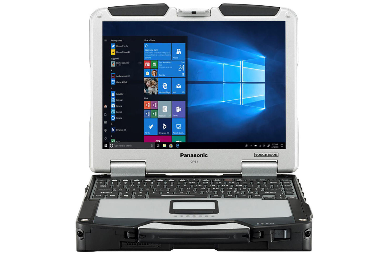 panasonic-toughbook-31-rugged-laptop-notebook.jpg